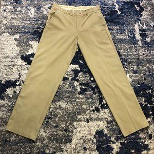 Men's Tommy Bahama Silk Blend Pants